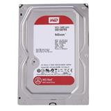 "WD Red 3,5"" HDD 3,0TB IntelliPower RPM 64MB SATA 6Gb/s"