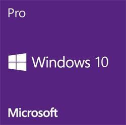 Win Pro 10 - Upgrade OLP NL Com