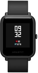 Xiaomi Amazfit BIP, Black