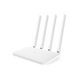 Xiaomi Mi Router 4A Biely