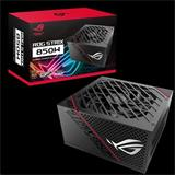 Zdroj 850W ASUS ROG-STRIX-850G 80Plus Gold, retail