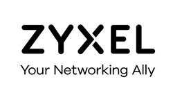 ZyXEL 4 years Next Business Day Delivery service for business switch series