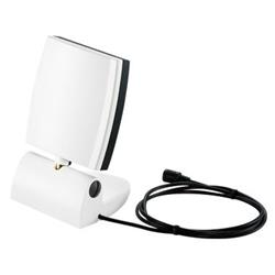 ZyXEL ANT 2206 Dual-Band 6dBi Directional Indoor Antenna