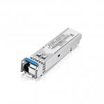 ZyXEL SFP SC Bidirectional, 20km, (TX1310/RX1550), (10 PCS)