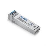 ZyXEL SFP10G-LR, SFP Plus Transceiver (10km), (10 PCS)